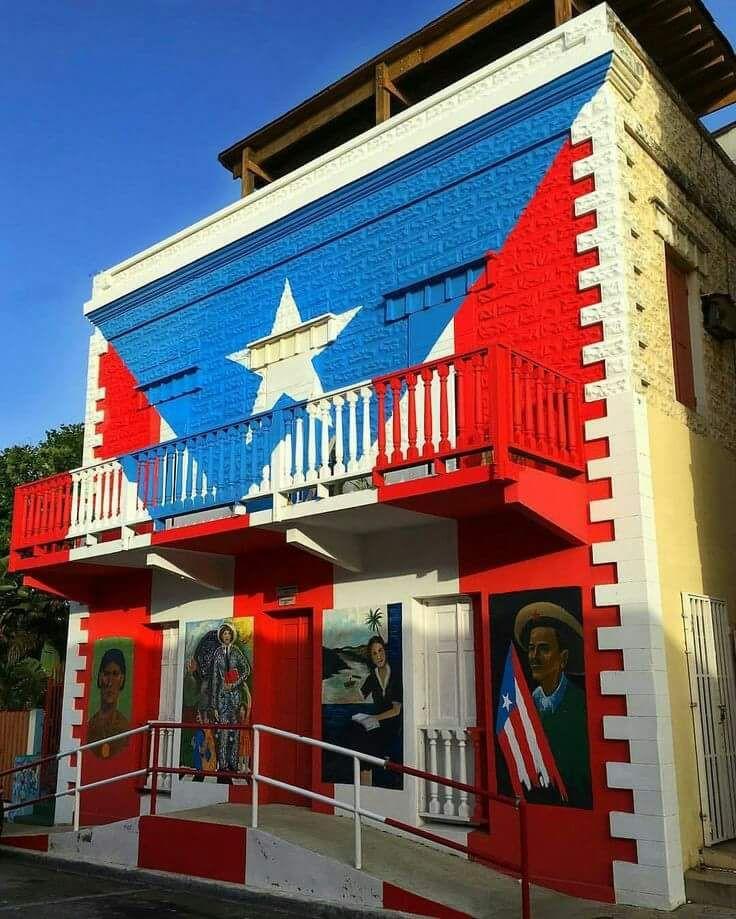 Casa 13 best Republica Dominicana images on