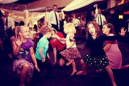 48 Best Images About Preschool Prom On Pinterest Kids
