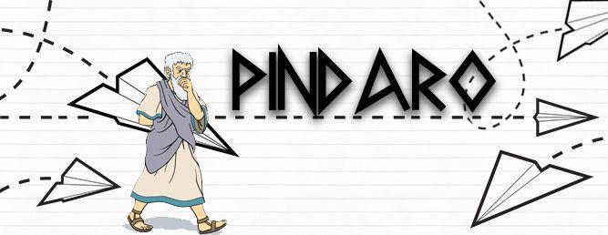 Pindaro | Unica Radio