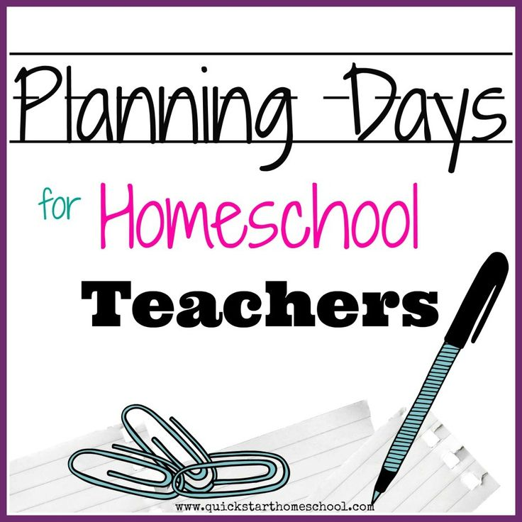 Is it required that I purchase a teacher's edition when homeschooling?