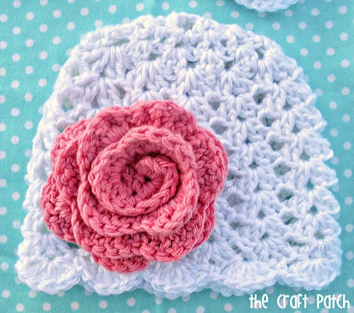 Free Knitting Pattern For Scalloped Edge : 20 best images about Crochet (Stitches) on Pinterest Herringbone, Free patt...