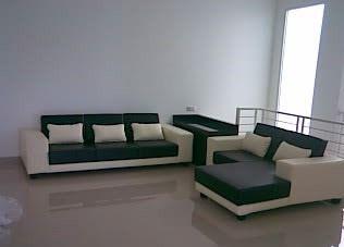 EN 581 Outdoor furniture – Tempat duduk dan meja untuk berkemah , keperluan rumah tangga dan kontrak EN 1730 Furniture –