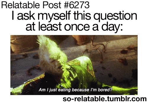 I M Bored Quotes: 244 Best Images About Lol,so True XD On Pinterest