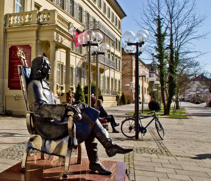 113 best Bad Kissingen Germany images on Pinterest Europe - bad kissingen
