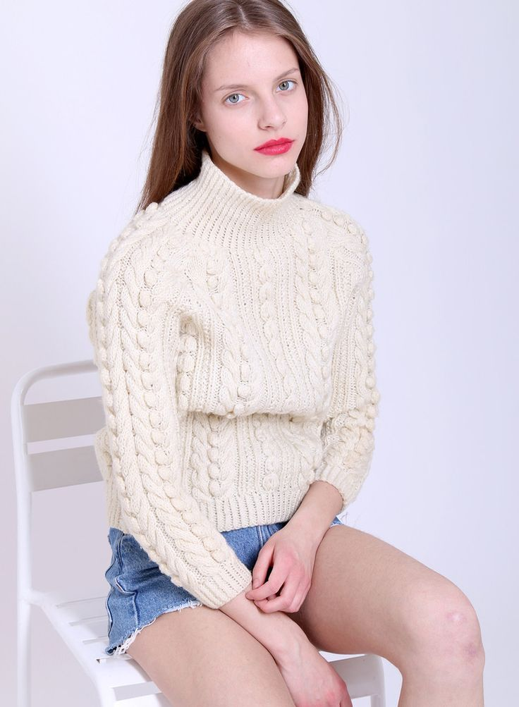 sweater:http://retrock.com/products/sweater-9