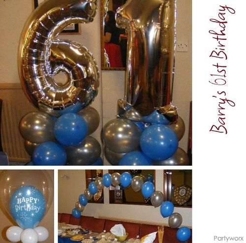 13 best Milestone Celebrations images on Pinterest No obligation - website quotation