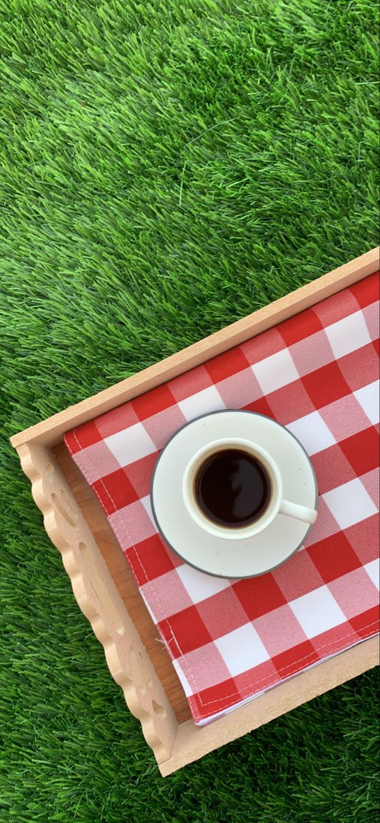 Pin by BET on تصويري. in 2020 Picnic blanket, Outdoor