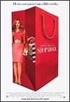 Loca por las compras - 2009    En el mundo glamuroso de Nueva York, Rebecca Bloom (Isla Fisher) es una chica muy divertida y una compradora compulsiva. Sueña vanamente con trabajar en su revista de moda favorita; lo curioso es que consigue un puesto como columnista en una revista económica publicada por la misma compañía.
