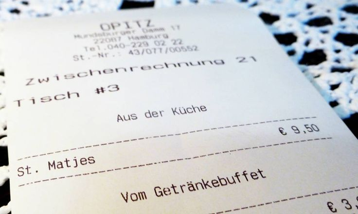 Hamburg's new patron saint: St. Matjes.  #food #foodie #foodpic #foodpics #hamburg #uhlenhorst #mundsburgerdamm #restaurant #restaurantopitz #opitz #germanfood #hamburgfood #herrings #herrings #friedpotatoes #sousedherring #matjes