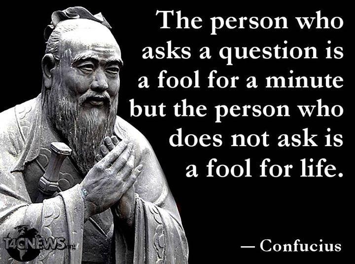 Confucius Quotes: The 25+ Best Confucius Quotes Ideas On Pinterest