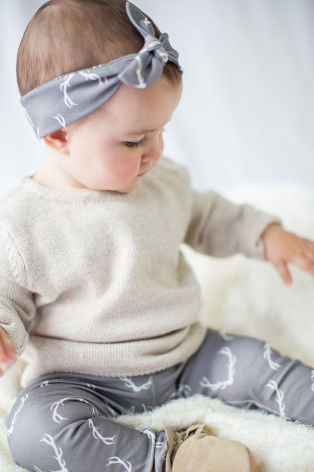 Kid Style . Fashion . International . En Vogue   Look Book – VONBON