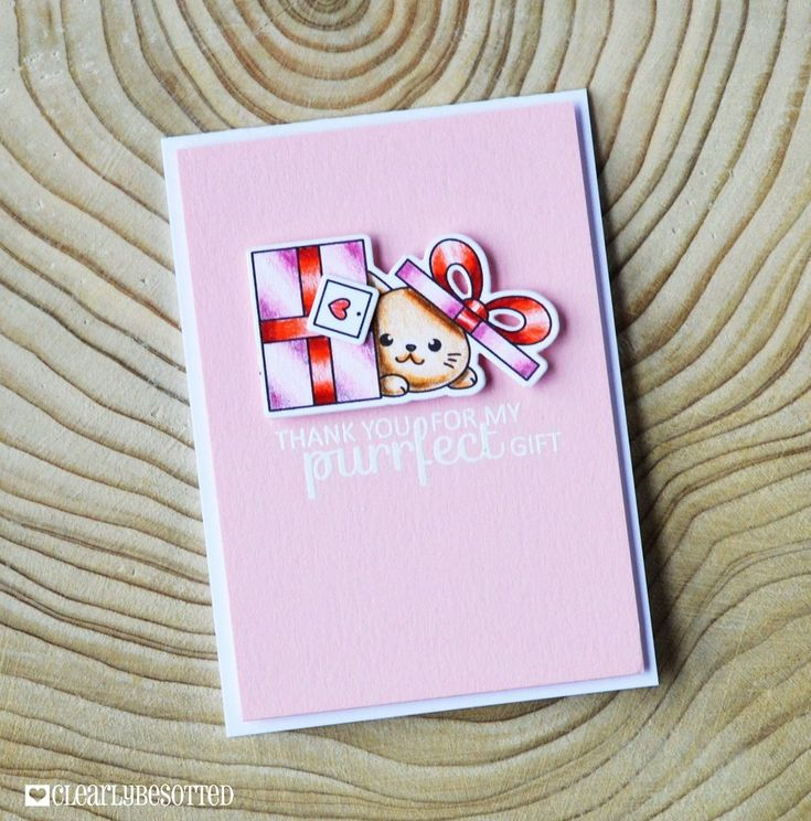 9 best gorgeous gifts images on pinterest clear stamps gift boxes gorgeous gifts m4hsunfo