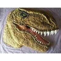 1000 Ideas About Tyrannosaurus On Pinterest Spinosaurus Prehistoric And Fossils