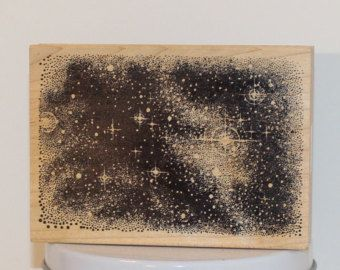stampscapes milky way large - Google Search