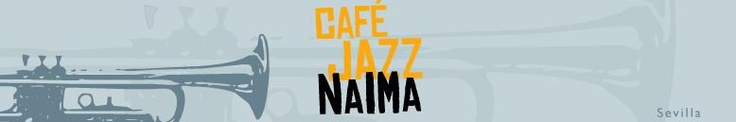 www.naimacafejazz...  If you like jazz this is one of your places in Sevilla. 'Naima Café Jazz' is the perfect place to have a drink (from 3 pm to 3 am) with the music of Louis Armstrong, Duke Ellington, Charlie Parker or John Coltrane in the background. Old photographs and records of the greats of jazz and blues adorn the walls, and even have a space to sell second-hand record. In addition, from time to time also organize live p...