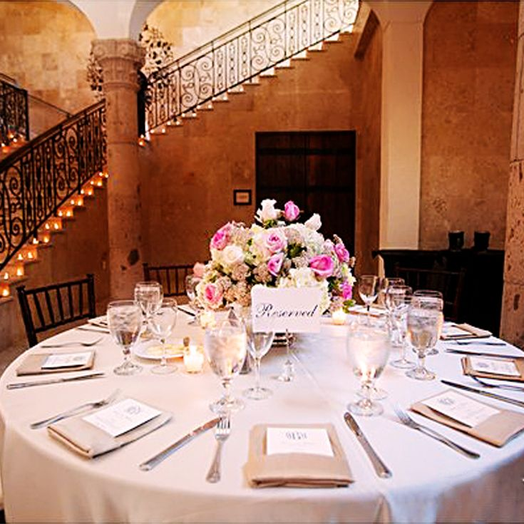 23 best wedding vocabulary images on pinterest wedding reception reserved tables reserved tables at receptions are generally for immediate family and bridal party rose centerpieceshouston txelegant junglespirit Image collections