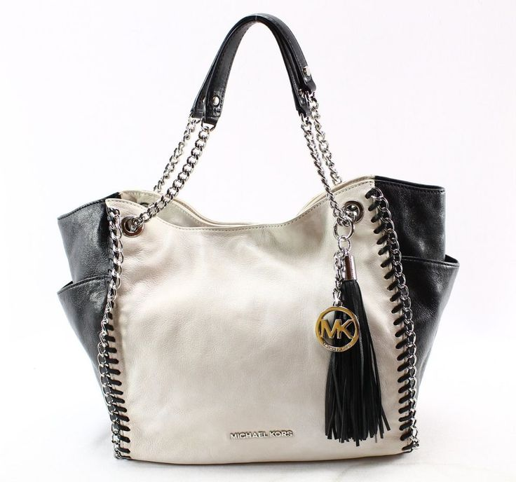 Where Can I Buy Michael Kors Chelsea Totes - Pin 444449056950675308