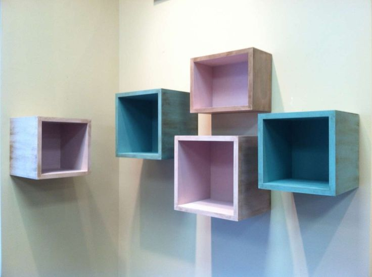 Unique Unusual Shelving Units Design ~ http://www.lookmyhomes.com/unusual-shelving-units-to-keep-your-books/