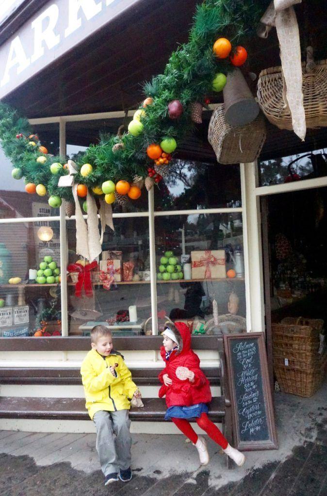 HOT: Sovereign Hill Winter Wonderlights Christmas in July, Sovereign Hill, 3 Bradshaw Street, Ballarat http://tothotornot.com/2016/07/hot-sovereign-hill-winter-wonderlights-christmas-in-july-sovereign-hill-3-bradshaw-street-ballarat/