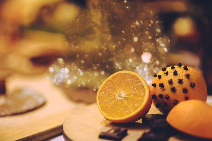 Un repas de Noël 100% Veggie Tous les trucs et astuces pour faire un repas de Noël 100% vegan ! Des idées recettes pour les fêtes, des conseils pour un repas réussi...