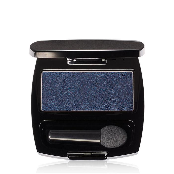Avon True Color Eyeshadow Single | #AVON#eyeshadow#truecolor#makeup www.youravon.com/melissarivera