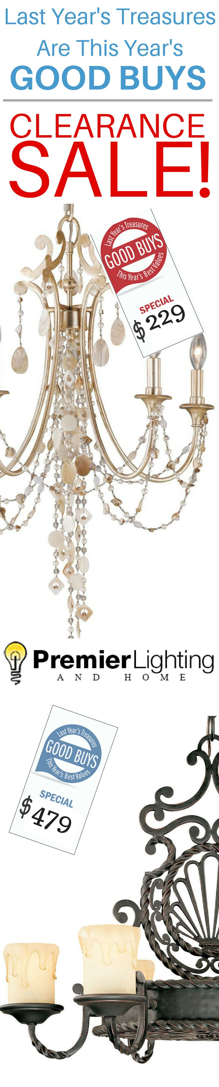 Get new lighting fixtures for the #holidays!  Stop in today for #lighting at #clearance prices!  Showroom Location  4300 Ashe Road # 118 Bakersfield, CA 93313 (661) 835-8500   Showroom Hours Open: Tues - Sat 10am-5pm Closed: Sun - Mon   #homedecor #decor #lighting #lightfixture