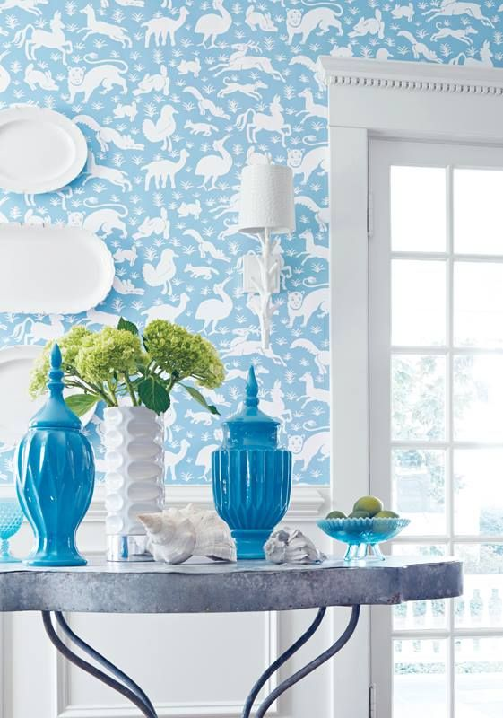 NAIROBI - Duvar kağıdı...  💻 www.nezihbagci.com / 📲 +90 (224) 549 0 777  👫 ADRES: Bademli Mah. 20.Sokak Sirkeci Evleri No: 4/40 Bademli/BURSA  #nezihbagci #perde #duvarkağıdı #wallpaper #floors #Furniture #sunshade #interiordesign #Home #decoration #decor #designers #design #style #accessories #hotel #fashion #blogger #Architect #interior #Luxury #bursa #fashionblogger #tr_turkey #fashionblog #Outdoor #travel #holiday