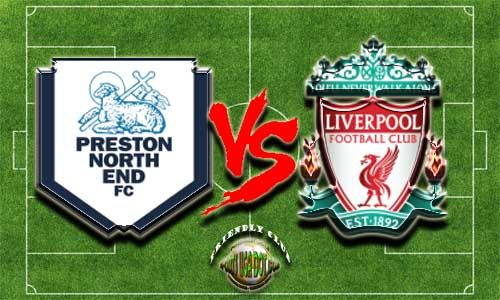 Prediksi Taruhan Preston North End vs Liverpool by sportsliga.deviantart.com on @deviantART http://sports-liga.com/2014/07/prediksi-taruhan-preston-north-end-vs-liverpool-19-juli-2014/