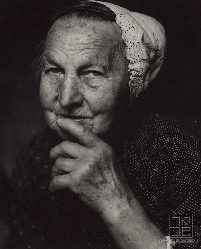 Martin Martinček: Staré vrchárky V.:1960 - 1967