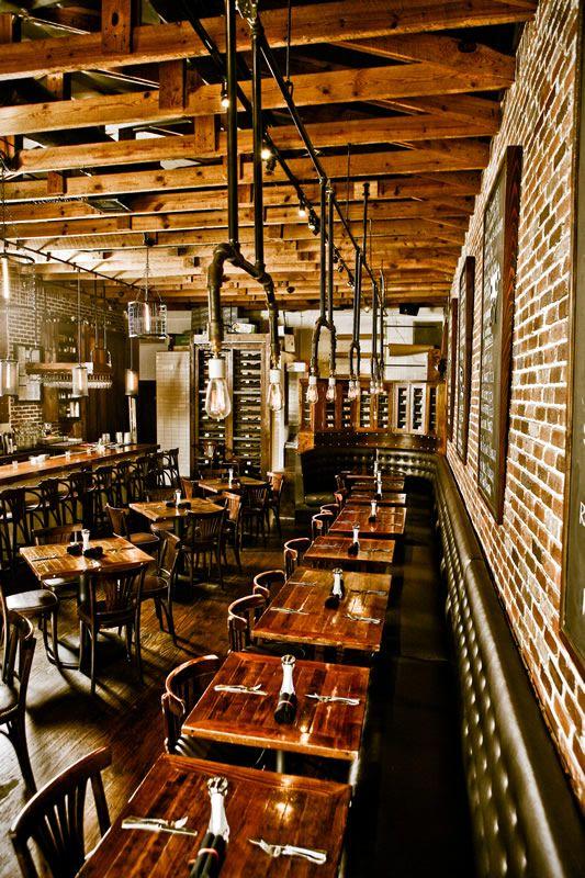 Best pub design ideas on pinterest rustic