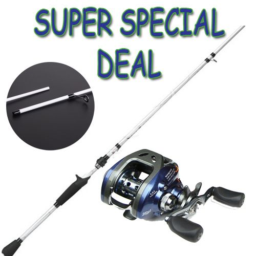 Special+offer+for+a+Limited+tiime+only!, $112.95