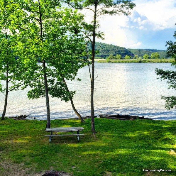 32 Best Lake Raystown.... Images On Pinterest