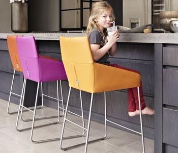Barran | DesignOnStock #dutchdesign #design #color #DOS #201605