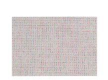 Corey Rug 160 x 230cm, Multi | made.com