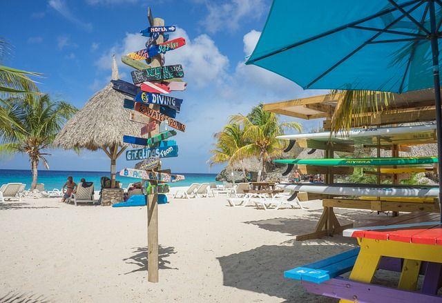 Kostenloses Bild auf Pixabay - Anmelden, Dekoration, Strand, Küste
