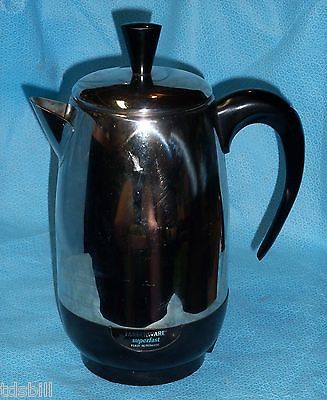 Farberware Coffee Maker Cleaning : 1000+ ideas about Coffee Pot Cleaning on Pinterest Vinegar shower cleaner, Cleaning with ...