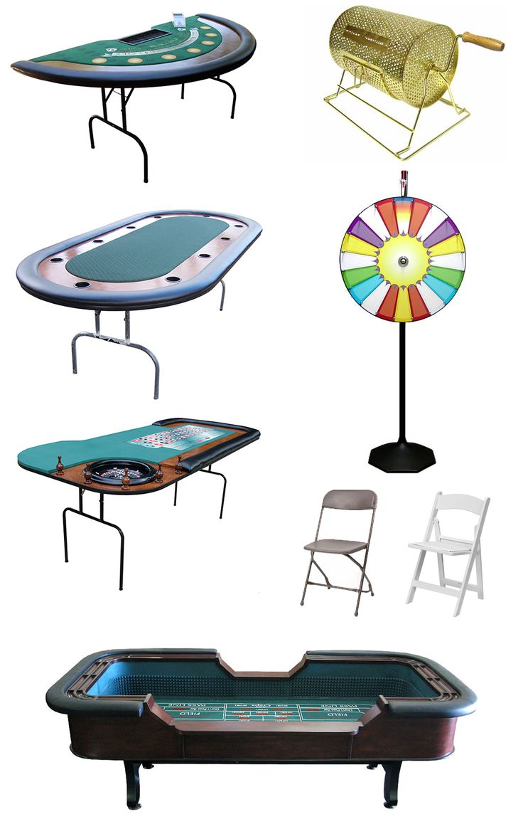 Wooden roulette buy black wooden roulette blackjack table led - My Game Room Craps Table Roulette Table Blackjack Table Texas Hold Em Poker Table Prize Wheel