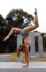 60+ Trendy fitness motivacin quotes pain website