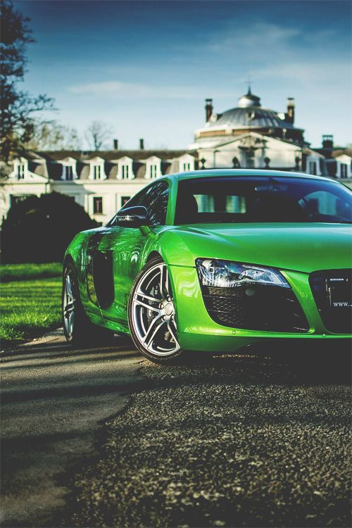 """Audi R8 - TRUE STORY: """"Reveals How This Once Broke, Humiliated, And Overwheled 25 Yr Old College Dropout Went From $774 Per Month To $10,000+ Per Month In Less Than 12 Months Using This Secret"""". http://visualnetmarketing.com/021s <= [Visit Here To Get More Info]"""