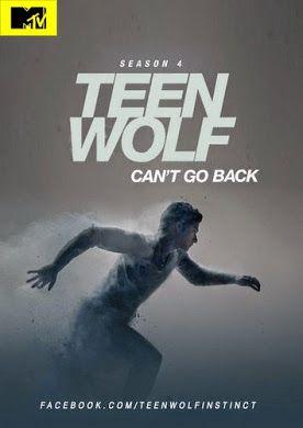 Teen Wolf – 4X11 temporada 4 capitulo 11