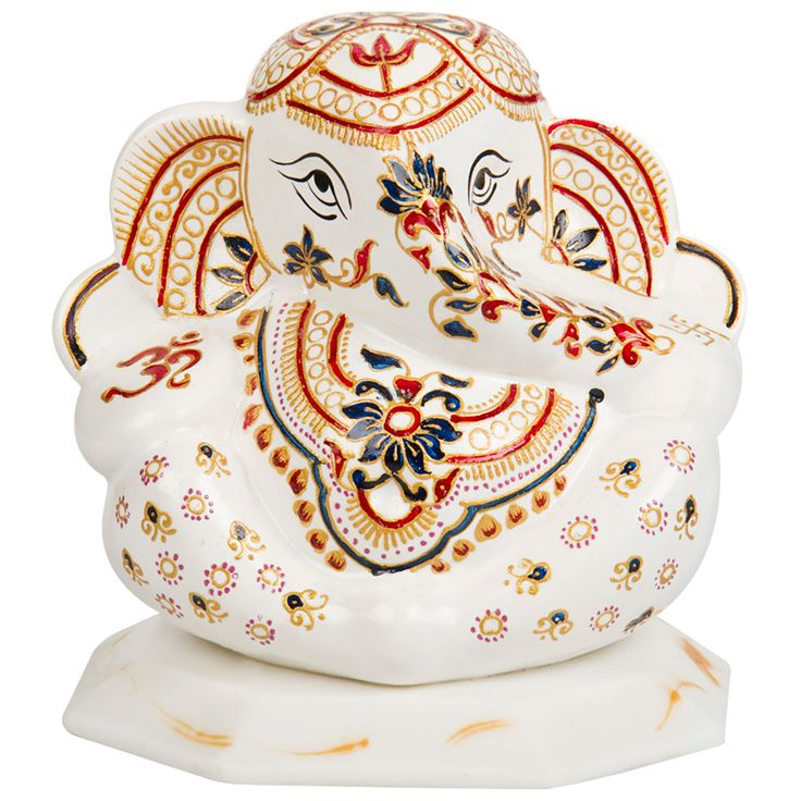 Buy Special gifts online at diviniti at affordable prices. Browse the whole gallery containing ganesha idol, ganesha statue, customized gifts and many more. @ http://www.diviniti.co.in
