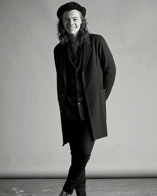 Best 25+ Harry styles photoshoot ideas on Pinterest ...