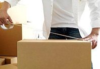 #World_Of_packers_and_movers_in_Ahmedgarh