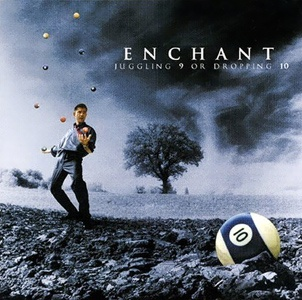 17 Best Images About Favorite Album Covers Amp Music Art On
