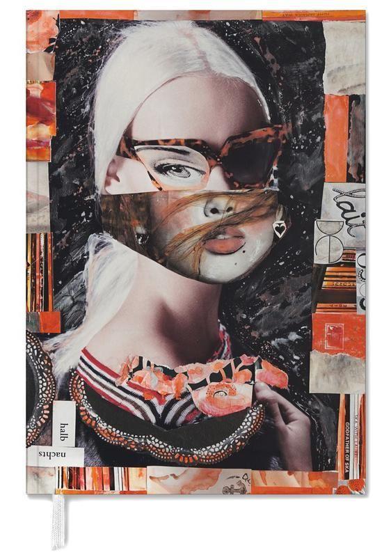 Morgenmuffel Terminplaner 2017 Jetzt bestellen unter: https://moebel.ladendirekt.de/dekoration/accessoires/?uid=825bcade-69fe-5fdd-8639-a62d06696b97&utm_source=pinterest&utm_medium=pin&utm_campaign=boards #accessoires #dekoration #abstract people Bild Quelle: www.juniqe.de