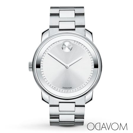 Movado Bold Watches For Men Pics