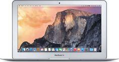 image.alt.macbook-air-11-select-hero-201505