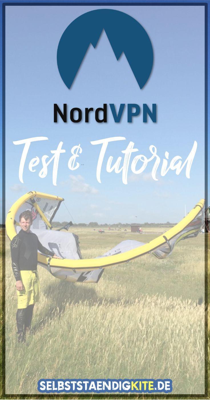 """Was ist ein VPN und wozu benötigt man heute ein """"Virtual Private Network""""? Seit Edward Snowden & Wikileaks weiß man, dass Daten im Internet nicht immer sicher sind. Mit Nordvpn schützt Du Dich erfolgreich gegen unerwünschtes Ausspähen Deiner Daten und Schnüffeleien. KLICK DEN PIN und lerne, wie Du Nord VPN einrichten kannst und mehr Sicherheit im Internet für Dich, Deine Familie und für Dein Unternehmen erreichst. #nordvpn #ip-sperre #geoblocking #ip-adresse #spionage #vpn #sicherheit…"""