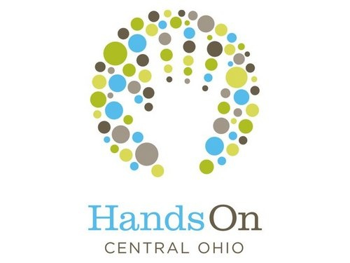 HandsOn Central Ohio connects individuals and organizations with volunteer opportunities in Central Ohio. Visit their website to find how you can get involved to make a meaningful change in our Columbus community! #Columbus #Ohio http://www.handsoncentralohio.org/