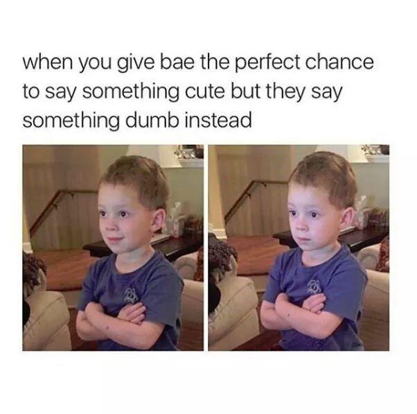 15 Sassy Relationship Memes For The Smitten Couples Funny Boyfriend Memes Funny Relationship Memes Funny Memes For Him